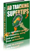 Click to download ad-tracking supertips